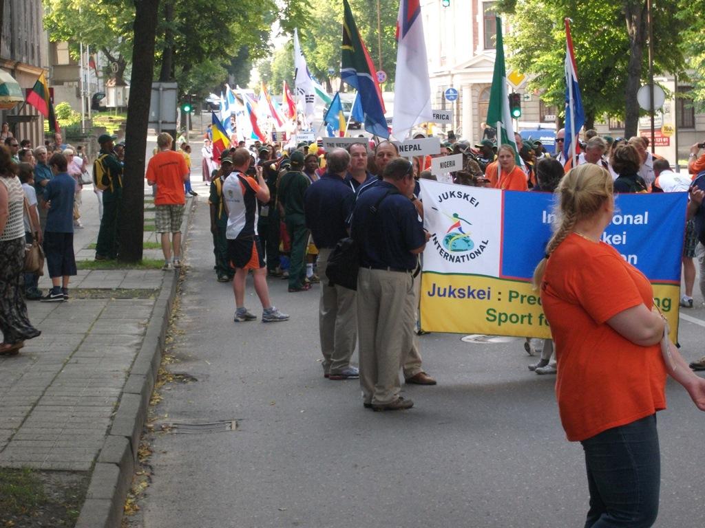 parada2 sporty tradycyjne na litwie