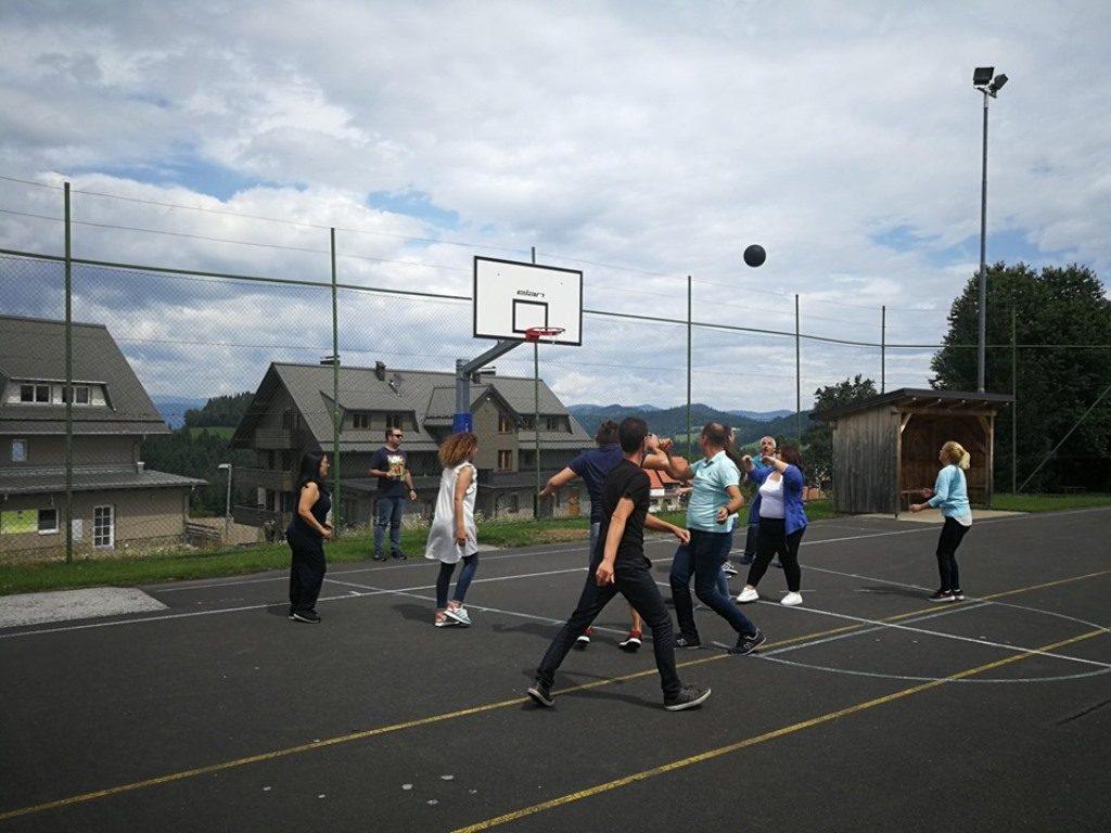 Projekt bullying - koszykówka2