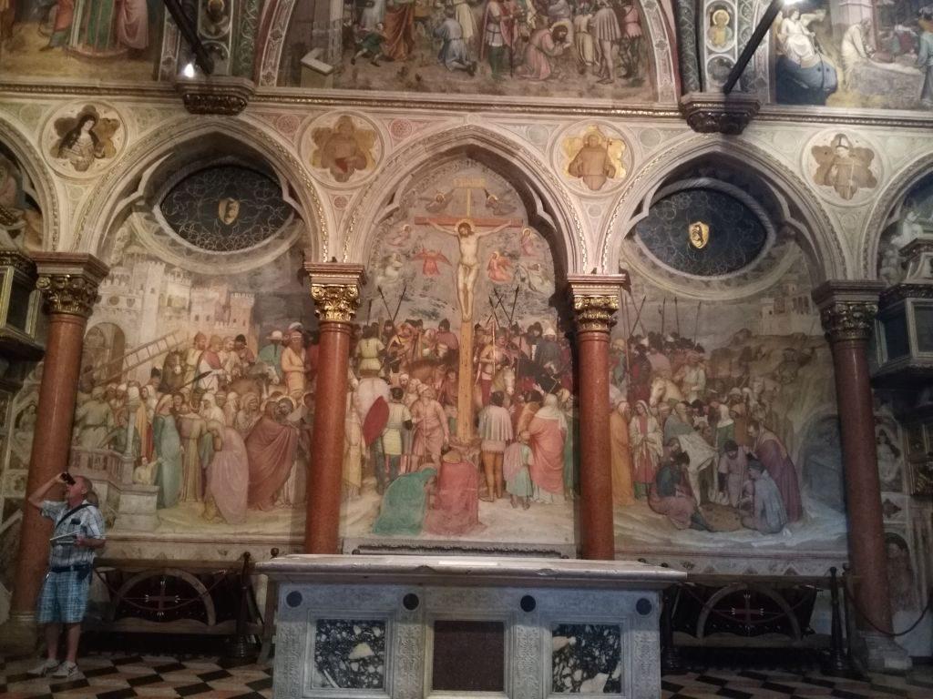 Katedra św. Antoniego w Padwie