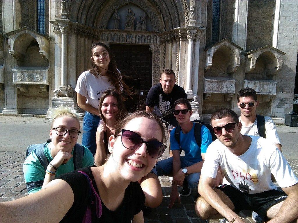 Vicenza3