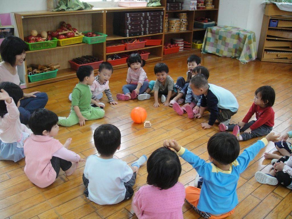 polska gra tradycyjna w Chinach