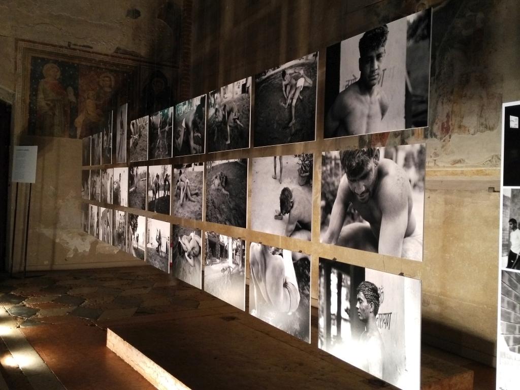 wystawa - Tocati